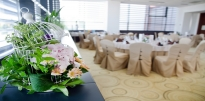Weddings by Ramada